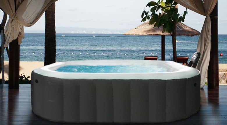whats-the-best-inflatable-hot-tub