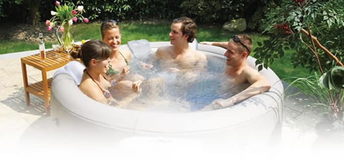 inflatable-hot-tub reviews 1
