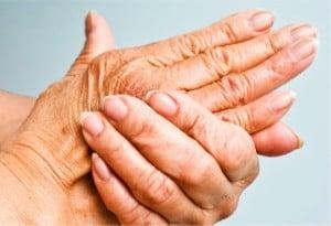 hot-tubs-help-arthritis-sufferers