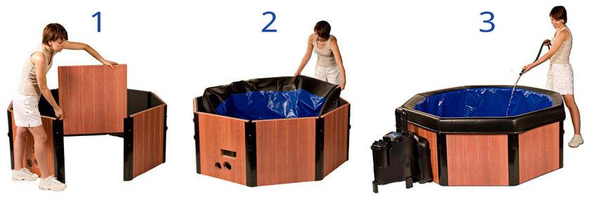 spa_n_a_box_instructions