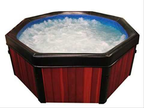 spa_n_a_box_inflatable_hot_tub_review