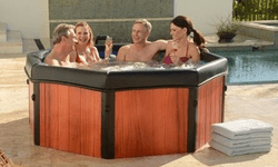 spa_in_a_box_review_inflatable_hot_tubs_reviews