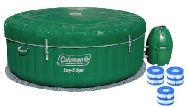 coleman-lay-z-spa-inflatable-hot-tub-best-seller
