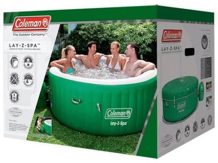 coleman-lay-z-spa-inflatable-hot-tub-box