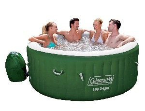 coleman-lay-z-spa-inflatable-hot-tub-review