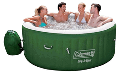 coleman-lay-z-spa-inflatable-hot-tub_rev