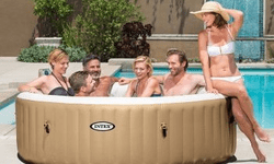 intex-85in-purespa-portable-bubble-massage-spa-set_inflatablehottubsreviewscom
