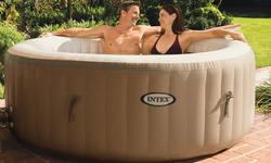 intex_77_inch_inflatable_hot_tub_review