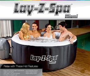 lay-z-spa-miami-hot-tub-box