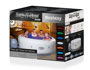 lay-z-spa-paris-hot-tub-box