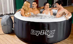 lay_z_spa_miami_review_best_review