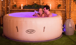 lay_z_spa_paris_inflatable_hot_tub_with_led_light_show_review