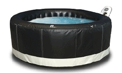 mspa_super_camaro_review_m_spa_super_camaro_inflatable_hot_tub_review