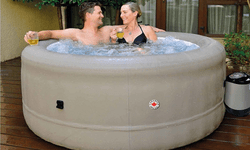 canadian_spa_rio-grande-portable-spa-review