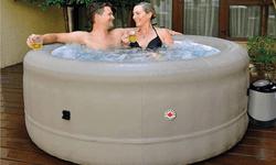 canadian_spa_rio-grande-portable-spa-review