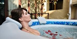 inflatable-hot-tub-health-benefits