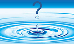 inflatable hot tubs frequently asked questions faqs