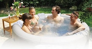 inflatable-spas-four-people