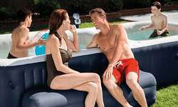 intex_purespa_bubble_hot_tub_and_pool_set_inflatable_hot_tub_review