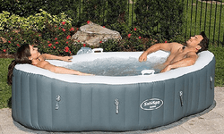 saluspa_siena_lay_z_spa_siena_inflatable_hot_tub_review