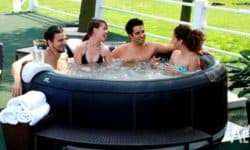 mspa_4_person_inflatable_portable_hottub_super_camaro_review