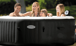 intex_4_person_octagonal_210_gallon_spa_with_120_bubble_jets_review_inflatable_hot_tub_reviews