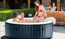 intex_purespa_plus_bubble_massage_set_inflatable_hot_tub_reviews