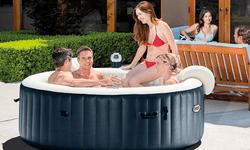 intex_purespa_plus_bubble_massage_set_inflatable_hot_tub_reviews