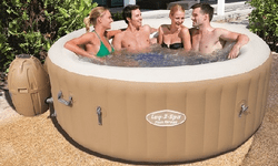 saluspa_palm_springs_inflatable_hot_tub_inflatable_hot_tub_reviews