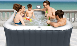 cheap_blow_up_hot_tubs_mspa_alipine_square_hot_tub
