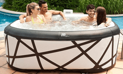 cheap_blow_hot_tubs_mspa_premium_soho_outdoor_spa_review