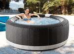 Small-blow-up-hot-tubs-MSpa-B-130-Camaro-4-Person_Portable_Spa
