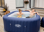 cheap blow up hot tubs lay z spa hawaii