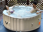small_blow_up_hot_tubs_goplus_portable_hot_tub