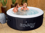 small_blow_up_hot_tubs_lay_z_spa_miami