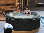 small_blow_up_hot_tubs_mspa_luxury_exotic