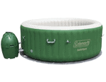 coleman_portable_hot_tub_reviews_coleman_saluspa_6_person