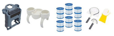 coleman_portable_hot_tubs_accessories