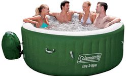 coleman_portable_hot_tubs_lay_z_spa_inflatable_hot_tub