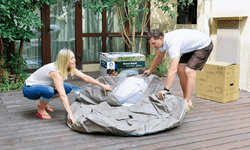 how_to_set_up_your_inflatable_hot_tub_top_tips