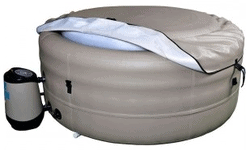 inflatable_hot_tub_cover
