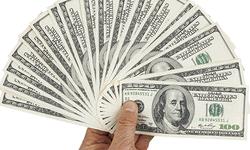 inflatable_hot_tub_reviews_money_saving_tips